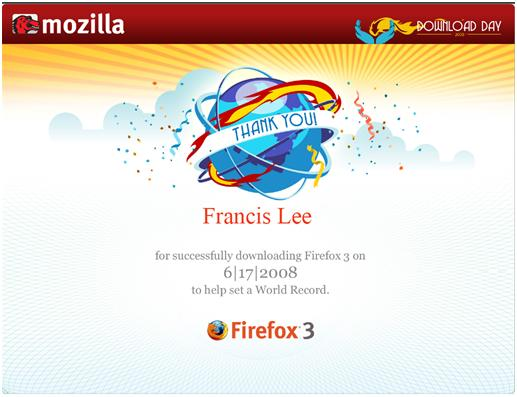 mozilla-firefox-3-download-day-francis-lee-june-2008.JPG